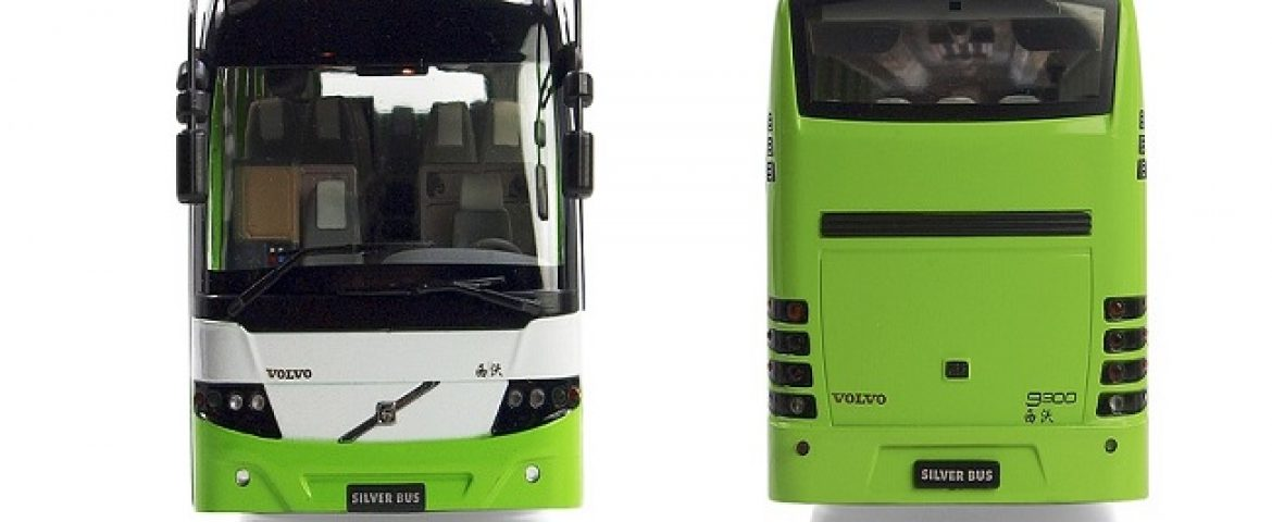 Eicher Motors acquires Volvo Group India