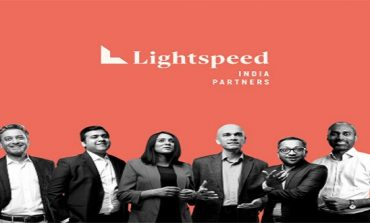 Lightspeed India raises $275 Million Fund