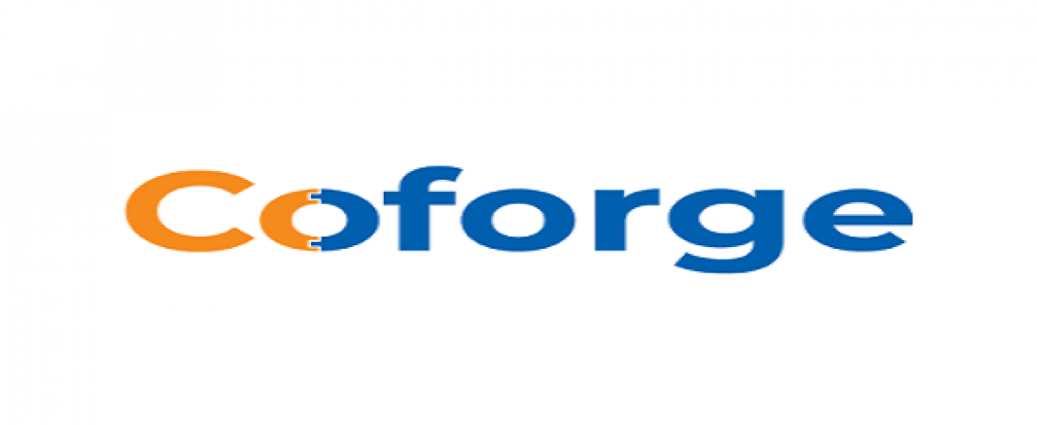 NIIT Technologies Renamed itself, Now known as Coforge