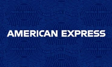 American Express to Acquire Lending firm Kabbage