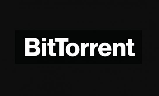 BitTorrent Crosses 2 Billion downloads