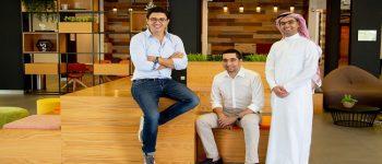Dubai based eyewa raises $2.5 million in funding from Wamda Capital & Others