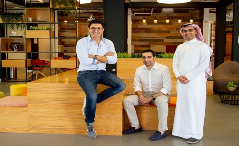 Dubai based eyewa raises $2.5 million in funding from Wamda Capital & Others