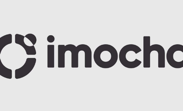 imocha raises pre-series A funding of $600K