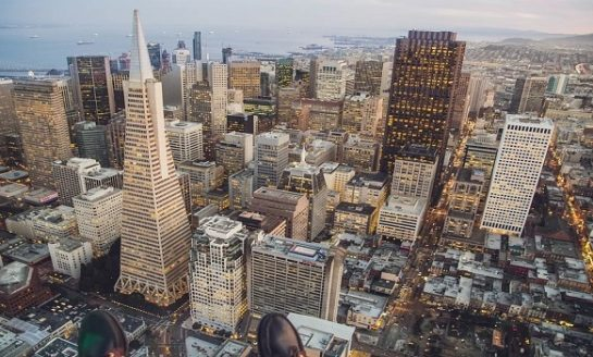 More Than 10,000 San Francisco Hotel Workers Out of Job