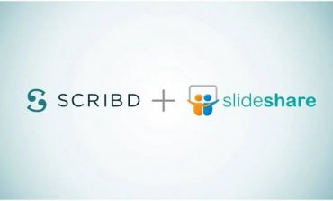 Scribd Acquires SlideShare from LinkedIn