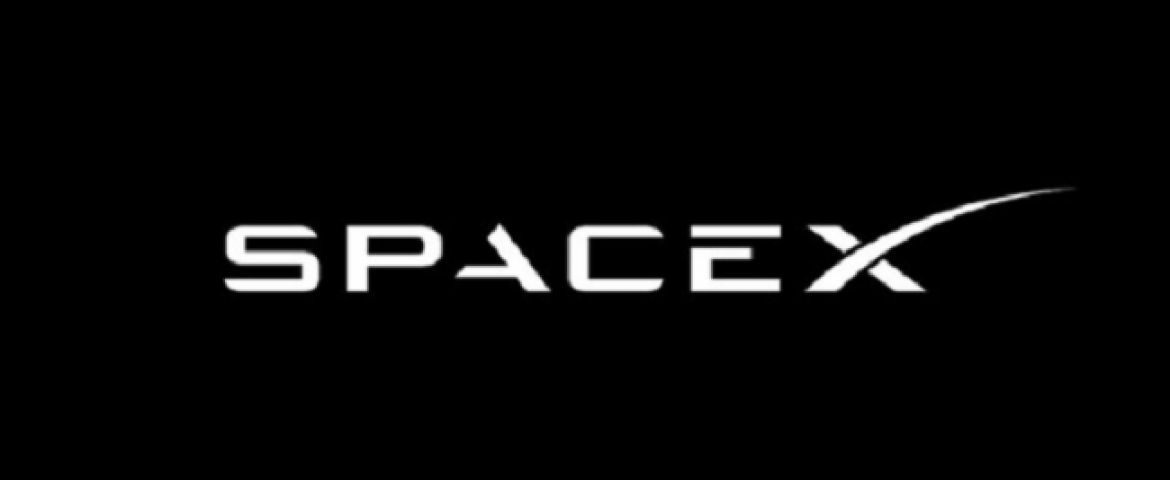 SpaceX raises $1.9 billion in funding