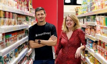 Delivery Hero acquires MENA based Online Grocery Marketplace InstaShop