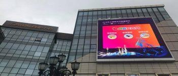 China's largest pet-focused platform Boqii launches IPO in US