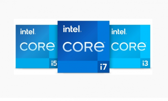 Intel launches 11th Gen Intel Core Processors