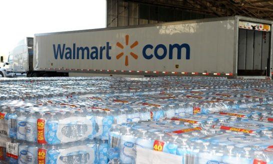 Walmart+ - A Membership Program by Walmart Cost $98 a year