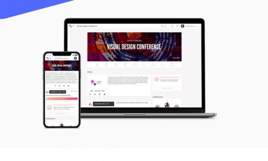 Hubilo Raises $4.5 Million From Lightspeed Ventures