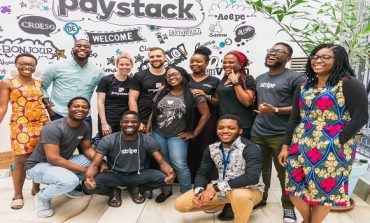 Stripe Acquire Paystack for $200+ Million to Enter into Africa Region