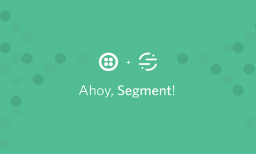Twilio to Acquire Segment for $3.2 billion