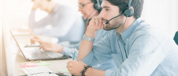 What Can You Do To Manage Your Calls?