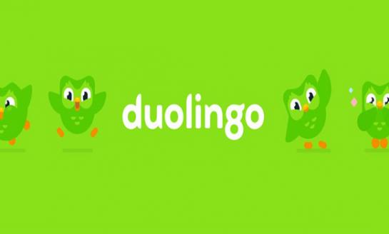 Duolingo Raises $35 Million, Now valued at over $2 billion