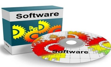 How to Gain Back Control of Your Software