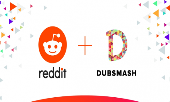 Reddit Acquires Short Video Making Platform Dubsmash