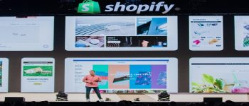 Shopify Merchants Cash In Record $5.1+ Billion in Holiday Sales Worldwide