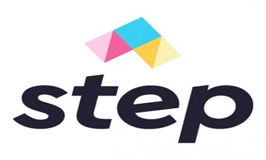 Step Raises $50 Million in Series B Funding from Stripe, Justin Timberlake & others