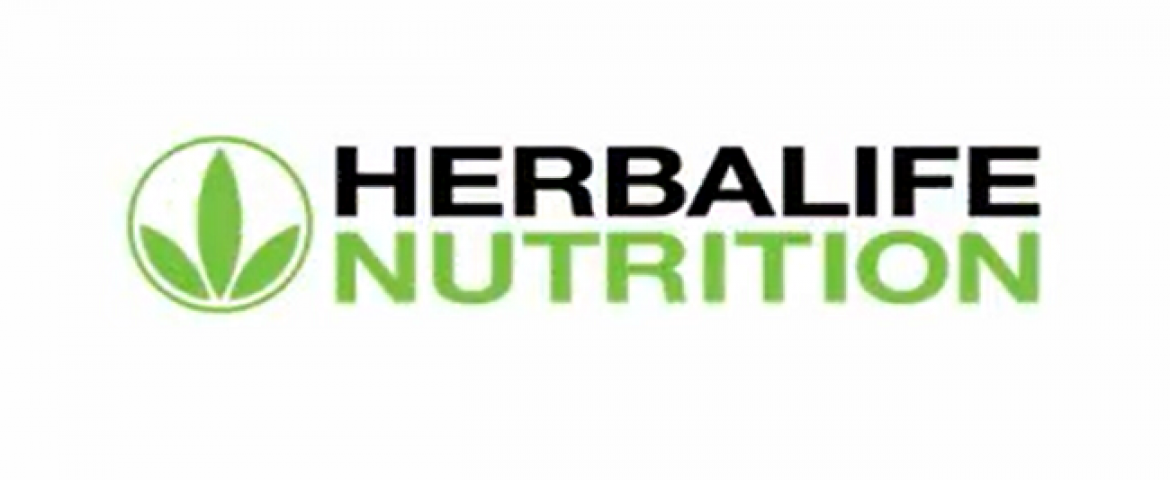 Herbalife Repurchase Shares Worth $600 Million from Icahn Enterprises