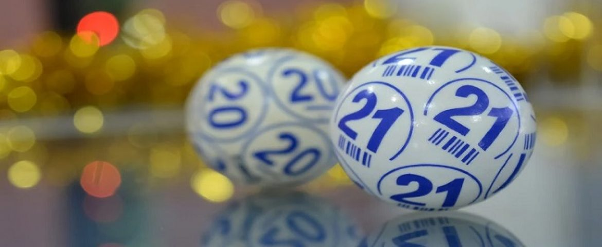 Are there Genuine Lottery Websites in India?