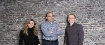 Back Office Startup Pilot Raises $60M in Series C Funding