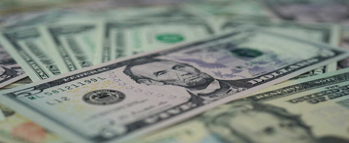 What Can We Expect from the US Dollar in 2021?