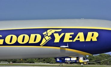Goodyear acquire US Tyre Brand Cooper for $2.5 billion