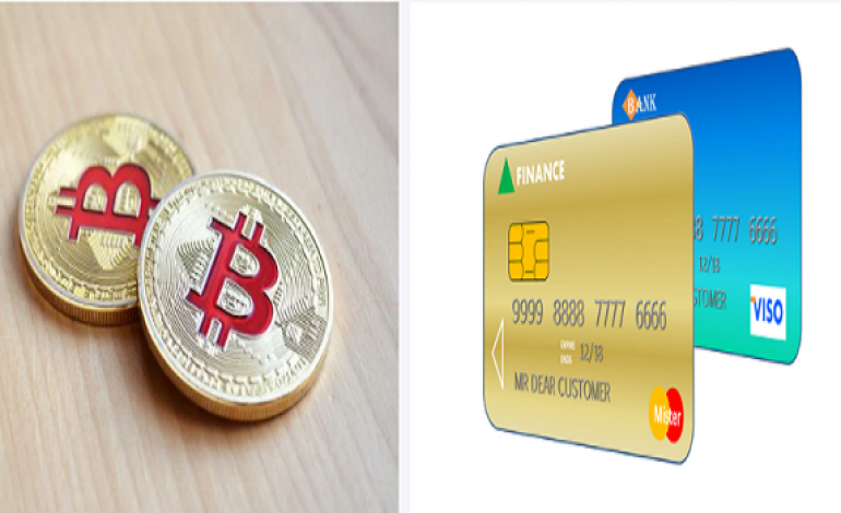 Top 5 Payment Providers For Online Gambling Industry