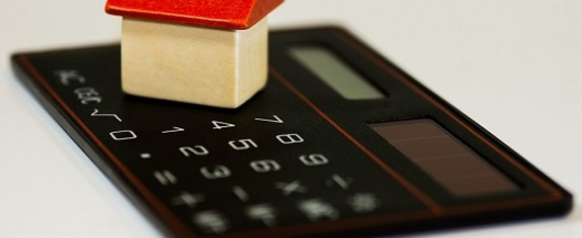 Commercial Versus Residential Mortgages: What Are the Differences?