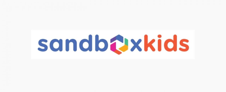 Sandbox Acquires Fingerprint to Form Sandbox Kids