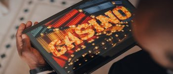 New Online Casino Technology offers Better Ways to Cash out Your Winnings