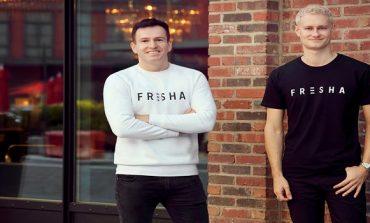 General Atlantic leads $100 million investment in Fresha