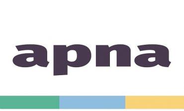 Job Market Platform Apna Raises $70M at $570 million valuation