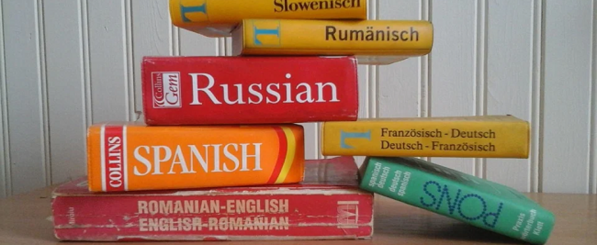 Why Learning a New Language is a Phenomenal Idea Nowadays