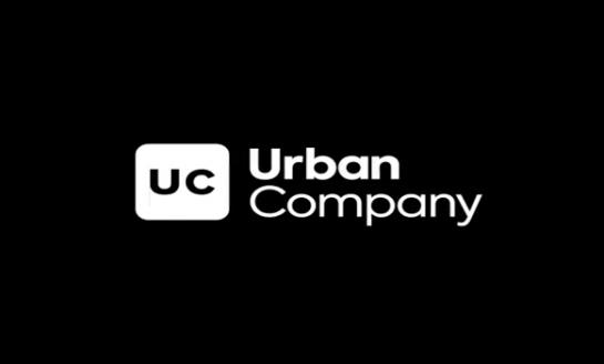 Home Services Marketplace Urban Company raises $255 mn