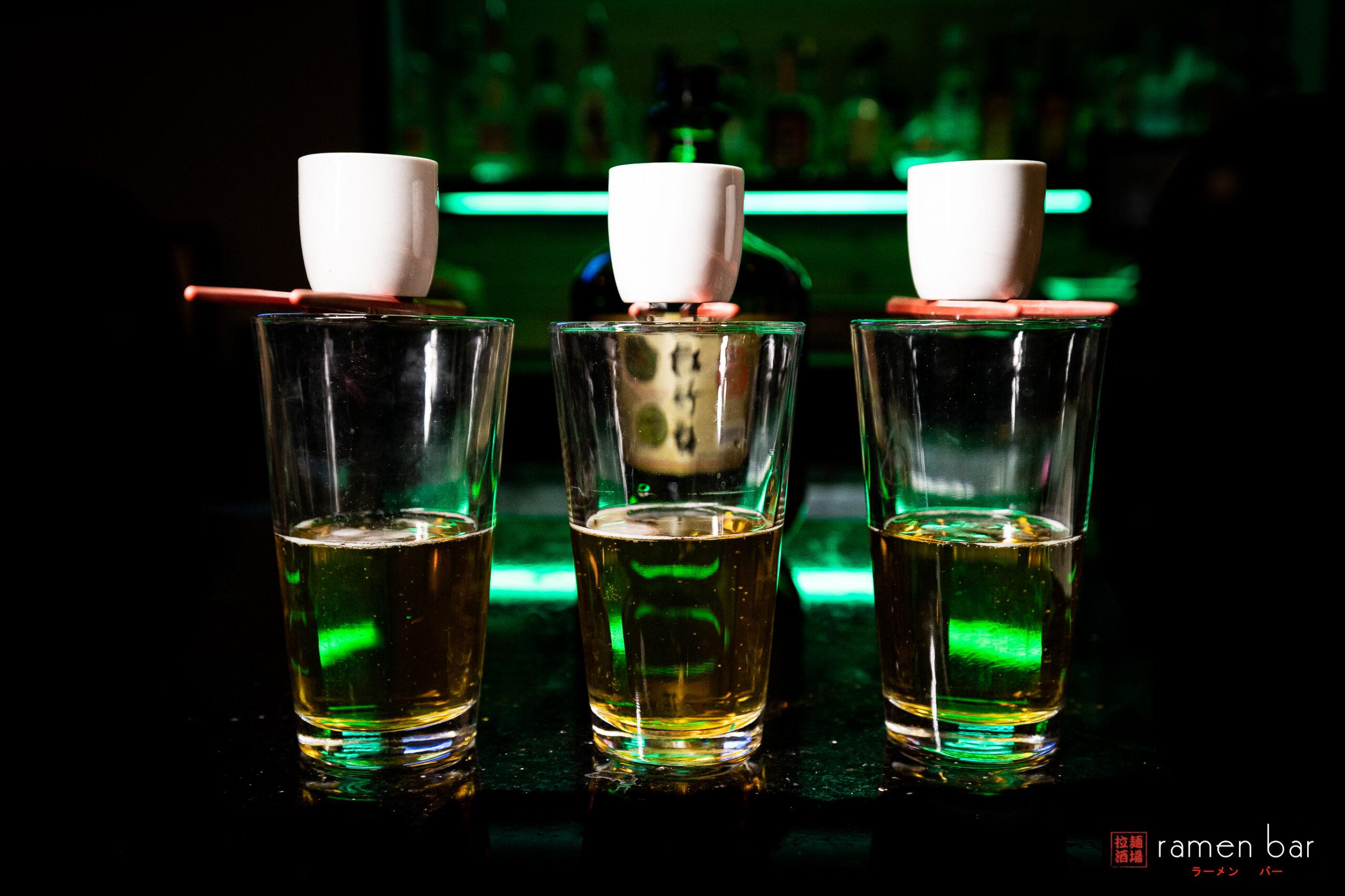 sake-bomb-1-copy