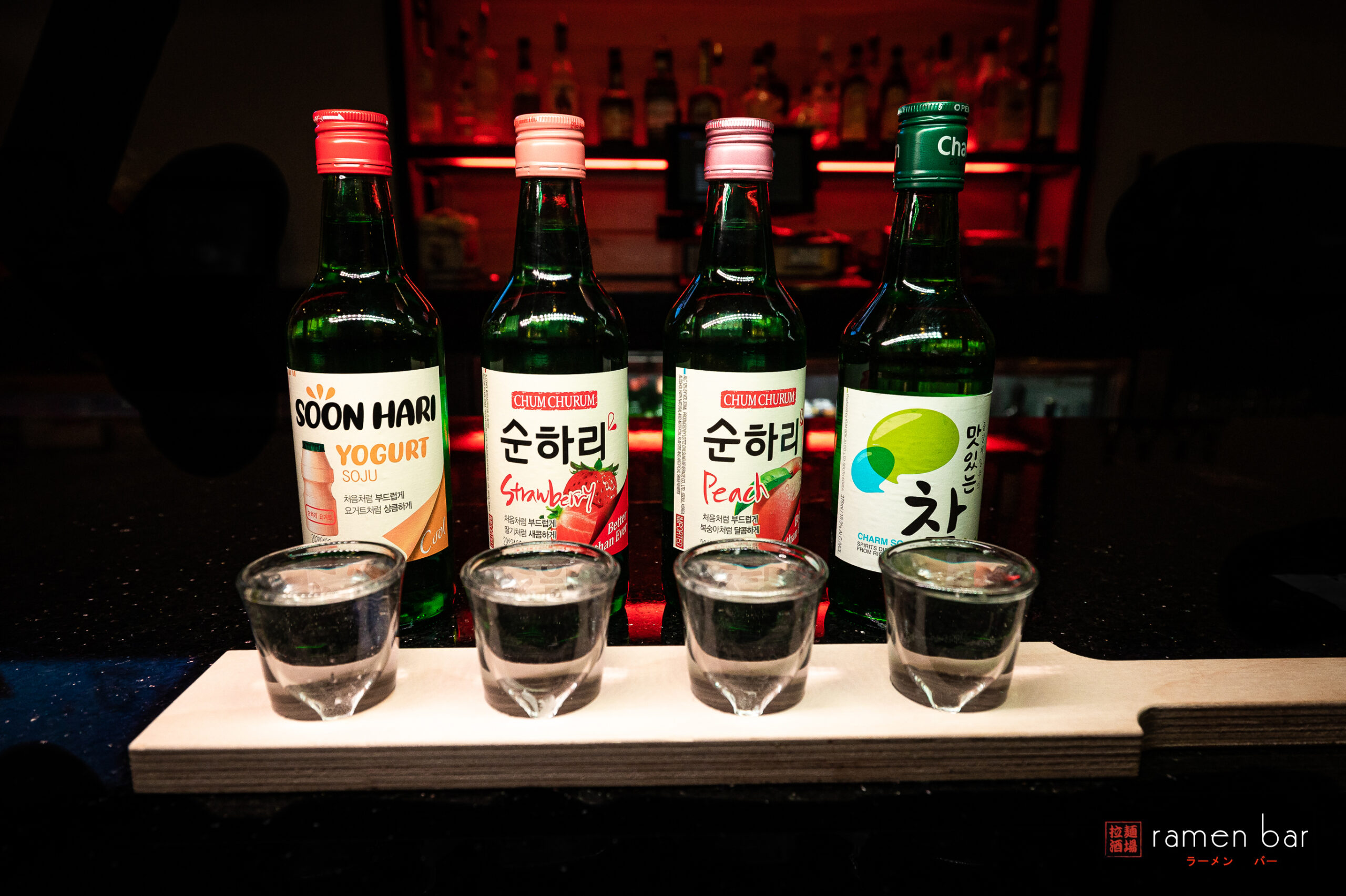 soju-flight-1-copy