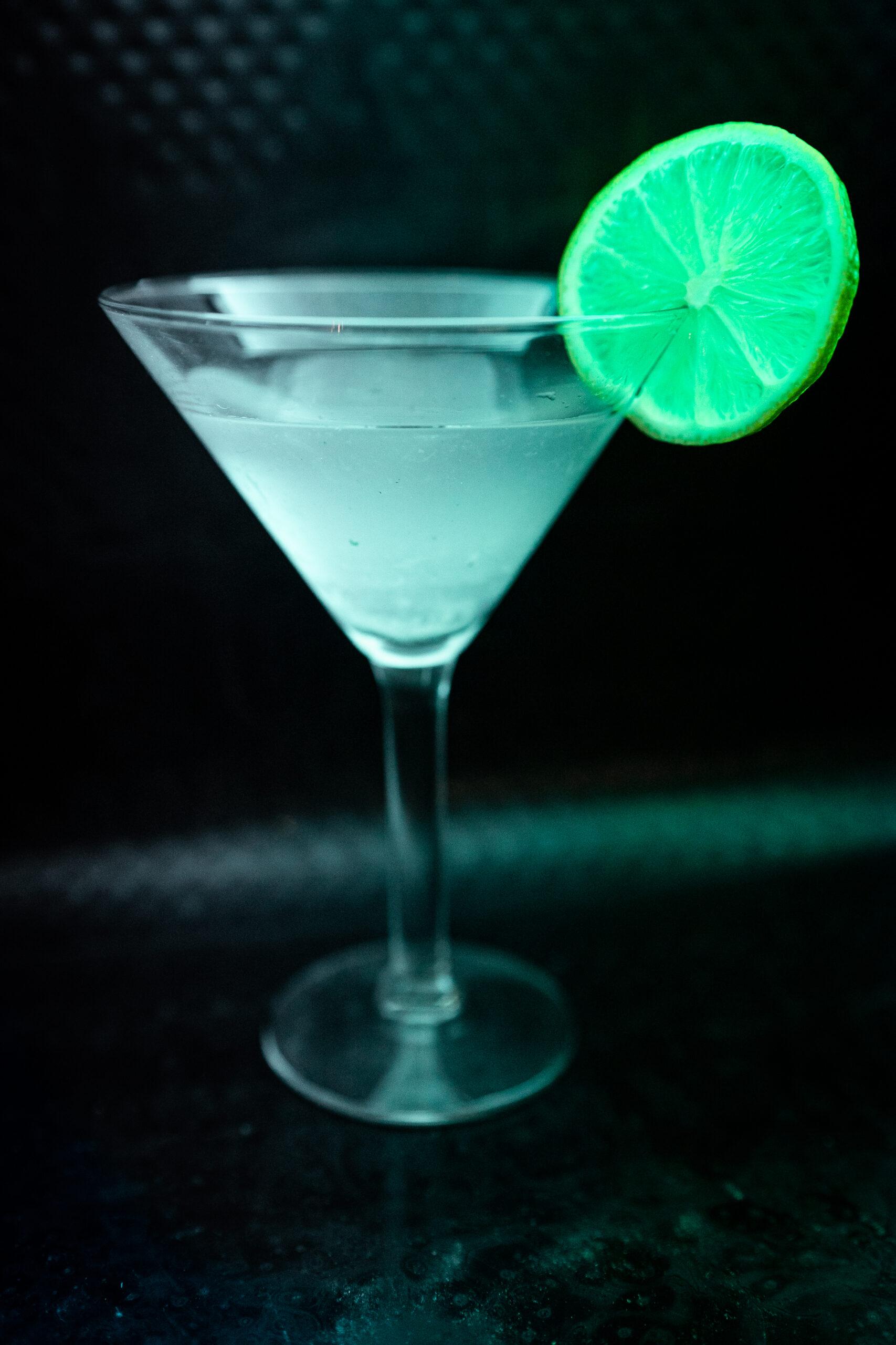 soju-martini-1-1
