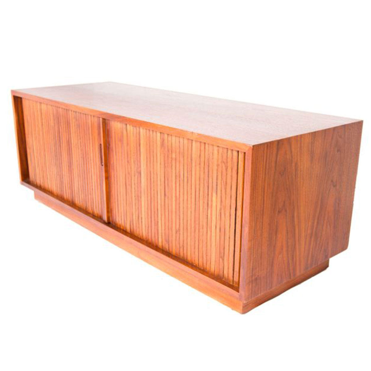 The Record Cabinet All Your Friends Want!