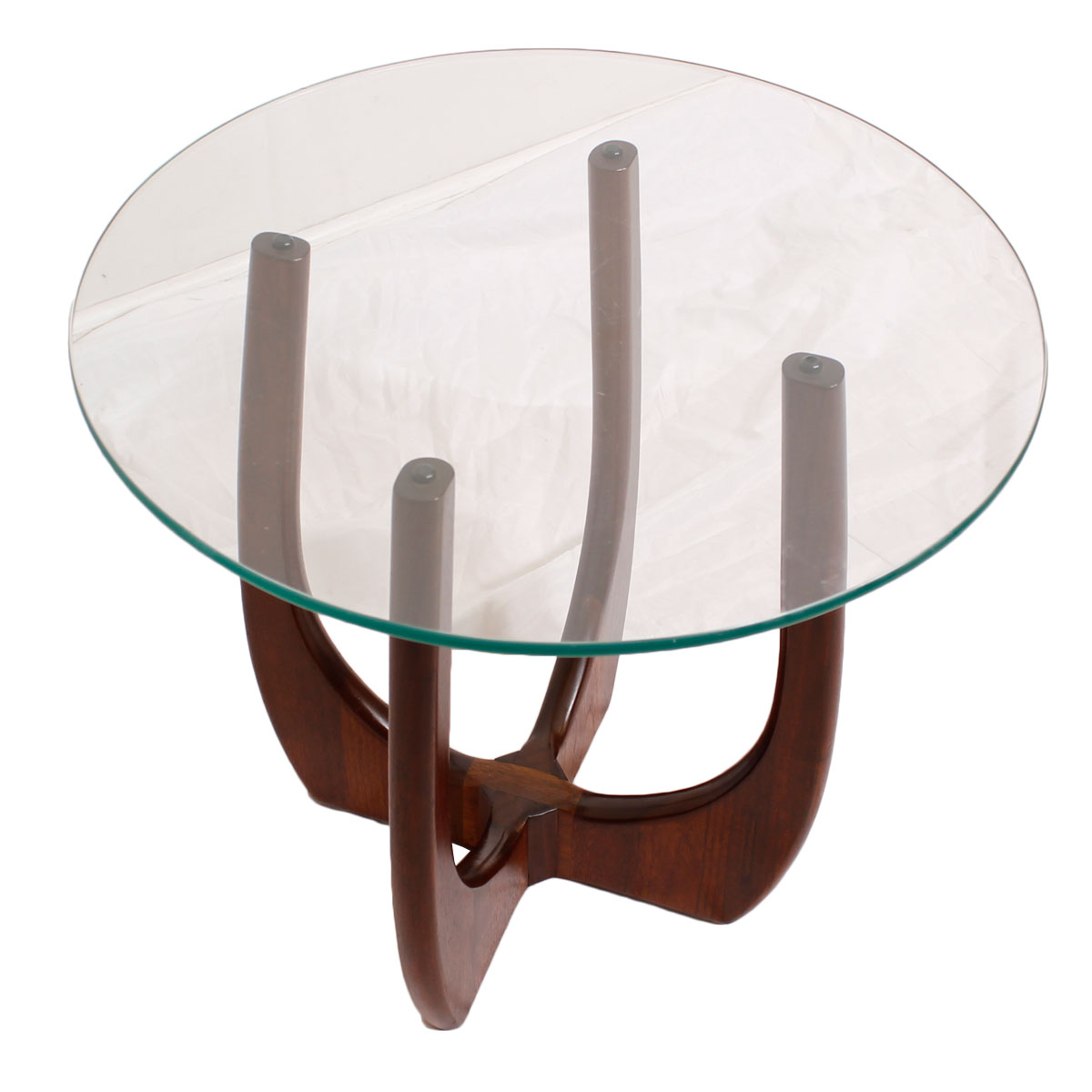 Harvey Probber Small Accent / Occasional Table