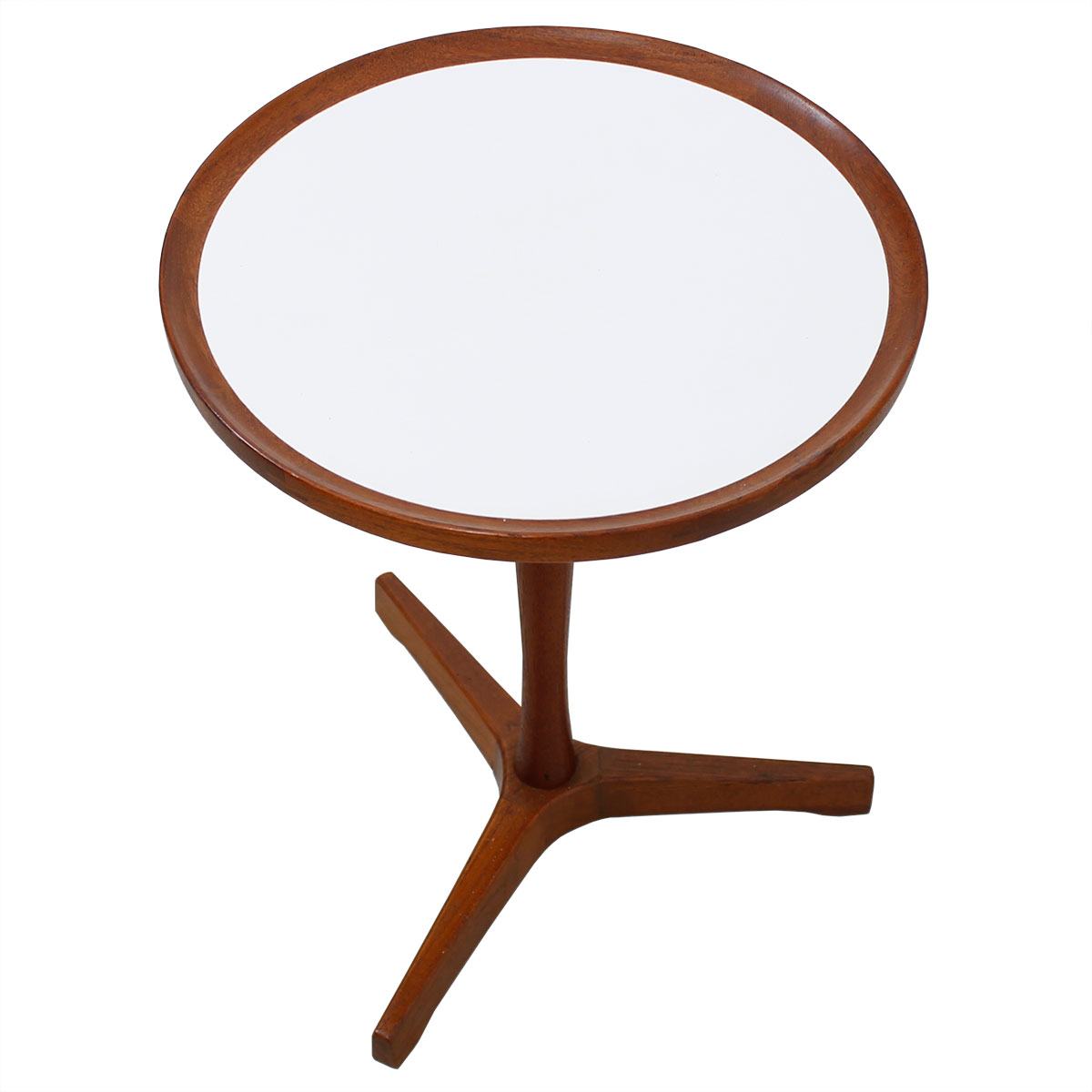 Hans C Andersen Accent / Cocktail Table