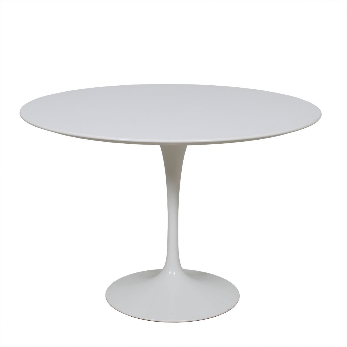 Eero Saarinen Knoll Tulip Dining Table