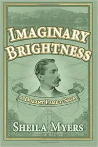 imaginary brightness