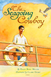 The-Seagoing-Cowboy-200X300