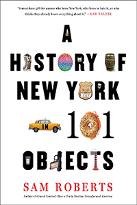 101-objects