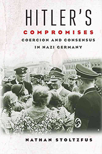 hitlers-compromises