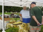 Two Rivers Farmers Crafters Market