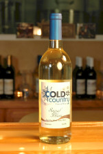 Cold Country Vines & Wines